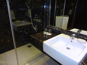 Savera Hotel, Hotely  Chennai - big - 16