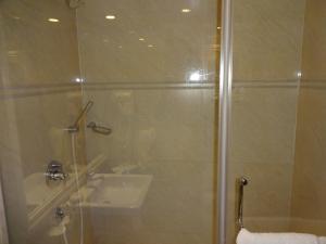 Savera Hotel, Hotely  Chennai - big - 9