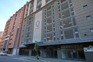 904 Quayside Apartment, Apartmanok  Fokváros - big - 13