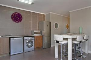 904 Quayside Apartment, Apartmanok  Fokváros - big - 9
