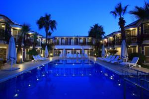 obrázek - Catamaran Hotel