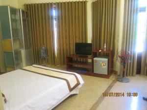 Stop and Go Hostel, Hostely  Da Nang - big - 3