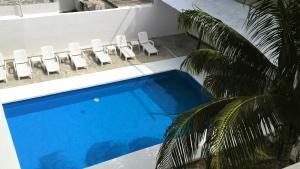 obrázek - Hostel El Corazon