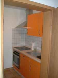 Apartment Kolhof