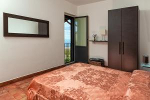 Nake Residenza Artistica, Affittacamere  Sant'Alfio - big - 9