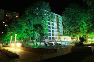 obrázek - Perla Royal Hotel