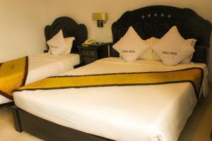 Varna Hotel