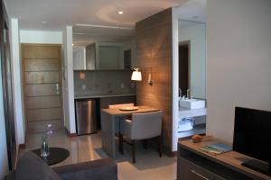 Midas Rio Suites, Hotels  Rio de Janeiro - big - 16