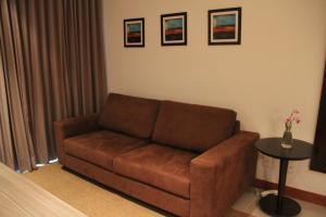 Midas Rio Suites, Hotels  Rio de Janeiro - big - 7