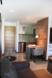 Midas Rio Suites, Hotels  Rio de Janeiro - big - 19