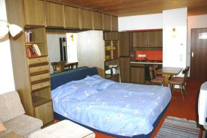 Appartement Mary