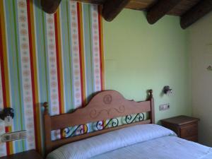Apartamentos Jose Luis