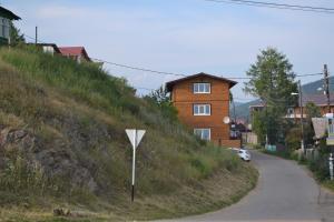 Гостевой дом Байкал 1 - фото 8