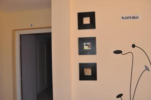 Apartamentos Kasa25 Golf & Beach Hoyo 18, Appartamenti  Alicante - big - 5