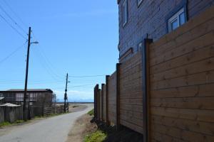 Гостевой дом Байкал 1 - фото 6