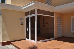 Apartamentos Kasa25 Golf & Beach Hoyo 18, Ferienwohnungen  Alicante - big - 3