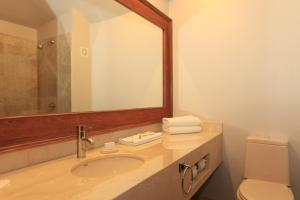 Real de Chapala, Hotels  Ajijic - big - 48