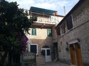 Apartment Margo