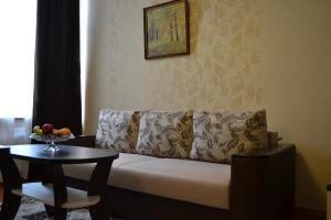 Отель Star - фото 7