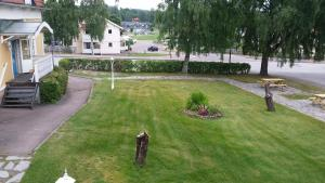 Broby Gästgivaregård Annexet