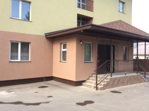 Отель В Домодедово - фото 12