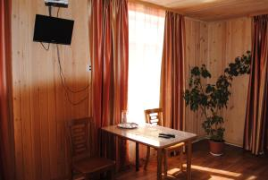 Отель Наран - фото 9