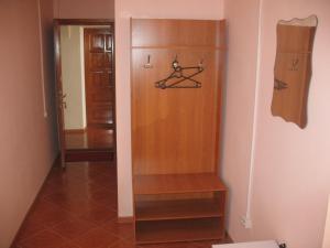 Отель Наран - фото 10