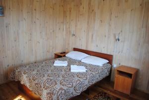 Отель Наран - фото 15