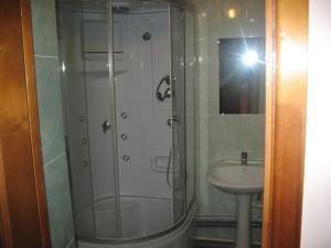 Отель Наран - фото 16