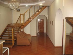 Отель Наран - фото 19