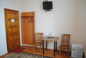 Отель Наран - фото 21