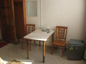 Отель Наран - фото 23