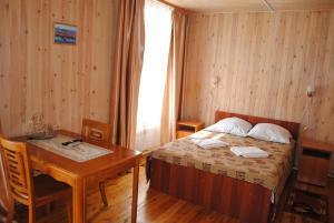 Отель Наран - фото 24