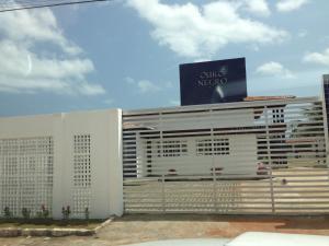 Hotel Ouro Negro, Hotely  Guamaré - big - 1