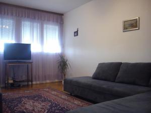 Apartment Greta