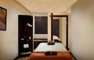Melia Purosani Hotel Yogyakarta, Szállodák  Yogyakarta - big - 23