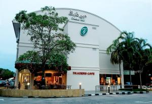 Traders Inn