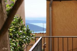 Provence-Verdon, Apartments  Aiguines - big - 6