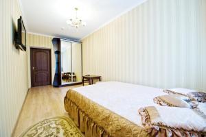 Отель Европейский - фото 6