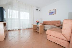 Apartments MAMPAS - фото 16