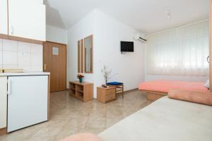 Apartments MAMPAS - фото 20