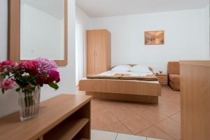 Apartments MAMPAS - фото 22