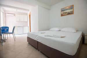 Apartments MAMPAS - фото 23