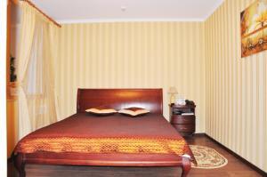 Отель Европейский - фото 9
