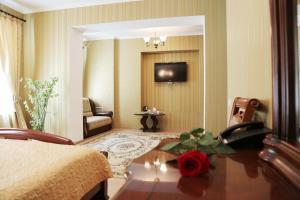 Отель Европейский - фото 5