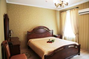 Отель Европейский - фото 12