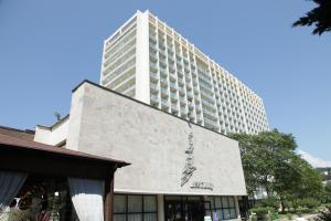 Отель Дельфин Адлеркурорт - фото 1