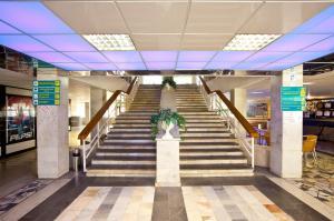 Отель Дельфин Адлеркурорт - фото 4