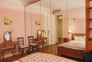 Apart Inn Paris Balzac 2