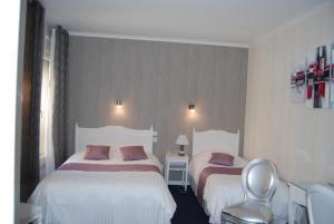 Hotel Biney